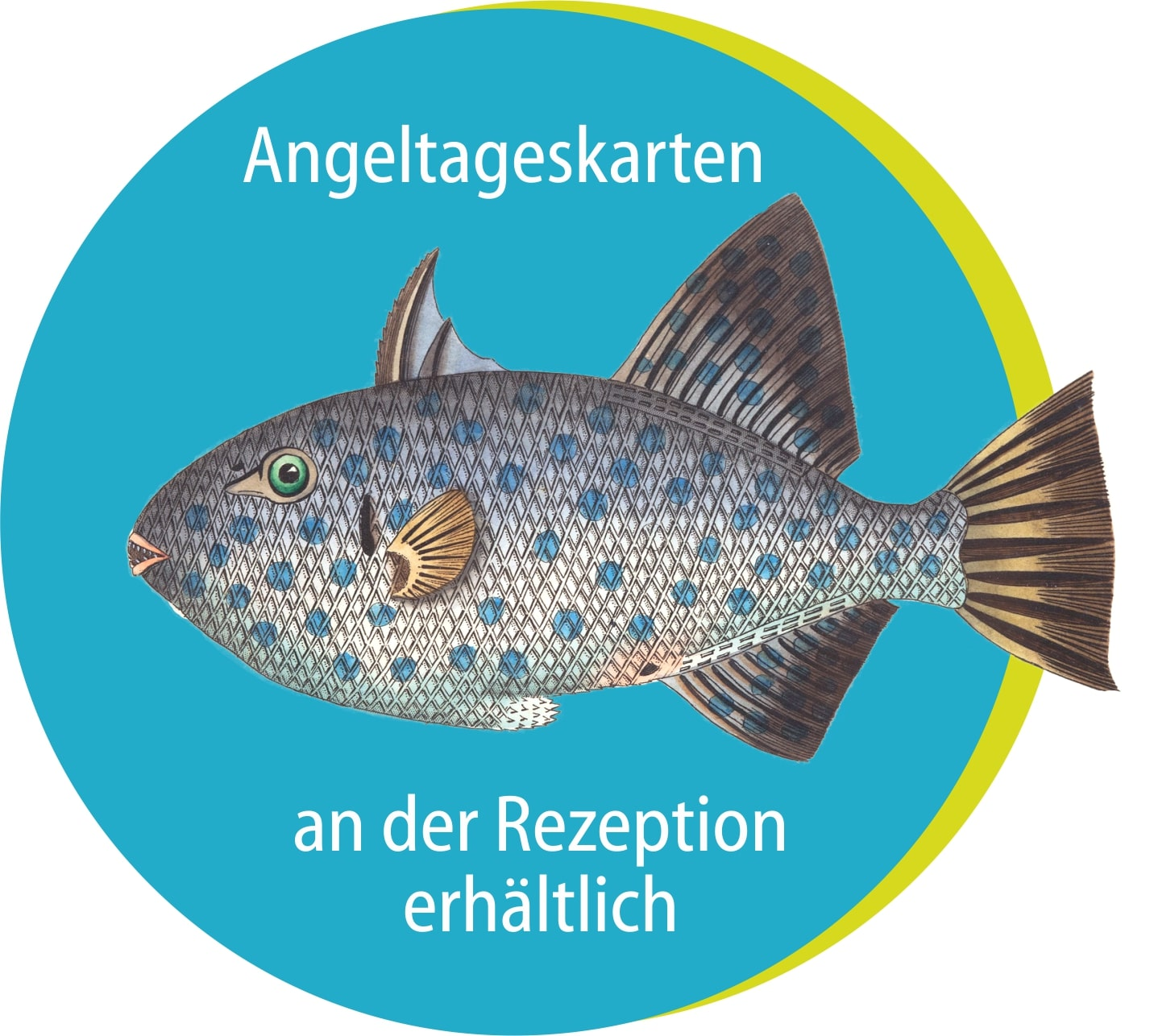 angeltageskarten-button