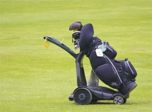 golf seencamping krauchenwies. Black Bedroom Furniture Sets. Home Design Ideas