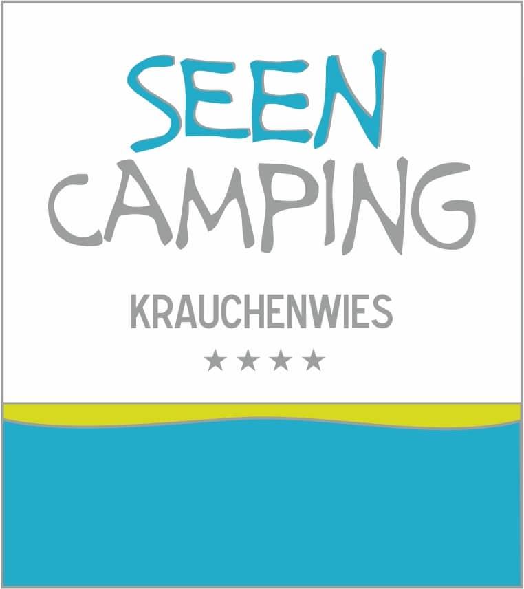Logo_sonnencamping