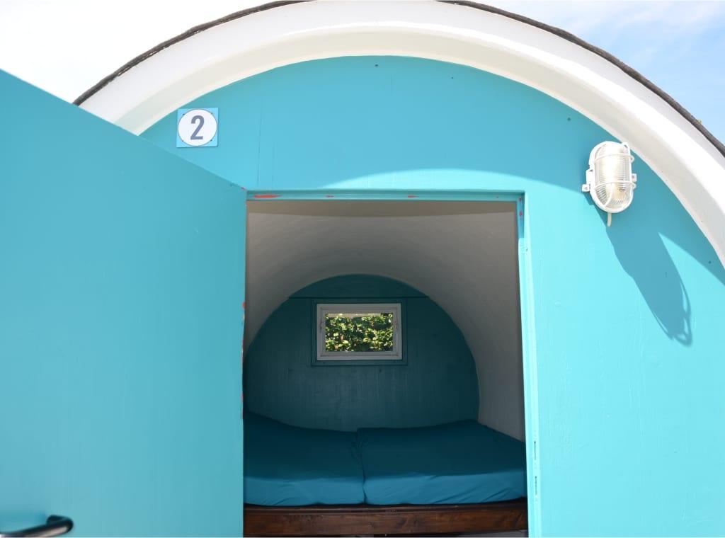 rohrhotels seencamping krauchenwies. Black Bedroom Furniture Sets. Home Design Ideas