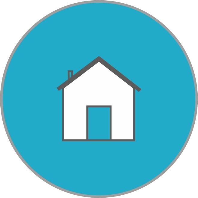 pikto unterkunft seencamping krauchenwies. Black Bedroom Furniture Sets. Home Design Ideas